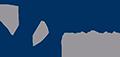 Corsi Z1 Logo