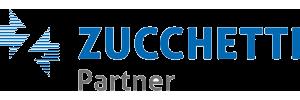 Partner Zucchetti a Como e Lecco