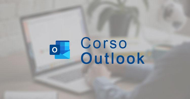 Corso Microsoft Outlook a Como e Lecco